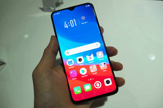 Oppo RX17 Pro An alternative to the OnePlus 6T image 3