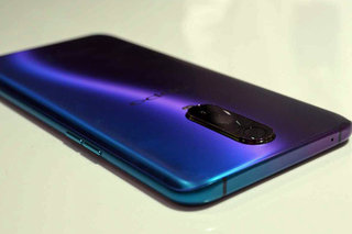 Oppo RX17 Pro An alternative to the OnePlus 6T image 7