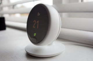 Nest Thermostat E review image 4