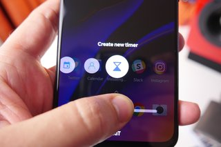 OnePlus 6T tips and tricks: Master your Pie-flavoured Oxygen OS