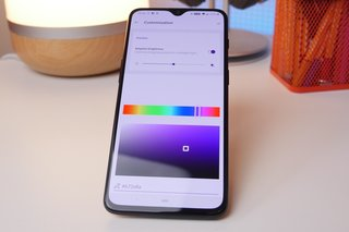 OnePlus 6T tips image 4