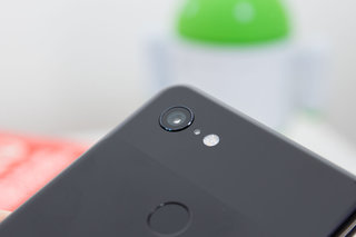 Are Bonito and Sargo Google Pixel 4 codenames?