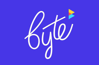 Vine comes back from the dead as new Byte app