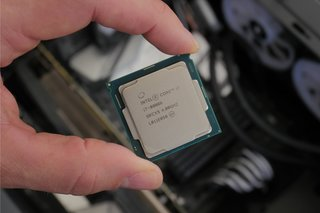 How to easily upgrade your Intel CPU for more gaming power image 2