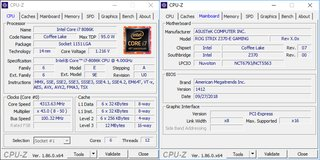 How To Easily Upgrade Your Intel Cpu For More Gaming Power image 6
