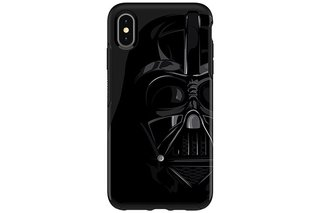 Best Star Wars Otterbox cases May the Protection be with you image 2