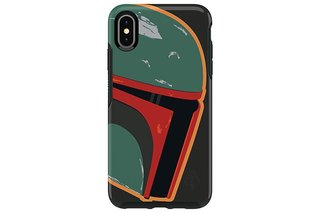 Best Star Wars Otterbox cases May the Protection be with you image 3