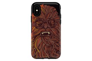 Best Star Wars Otterbox cases May the Protection be with you image 5