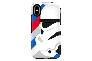 Best Star Wars Otterbox cases May the Protection be with you image 6