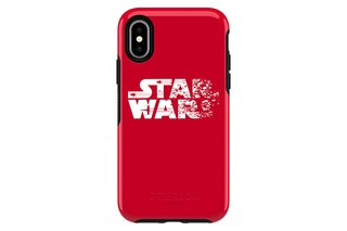 Best Star Wars Otterbox cases May the Protection be with you image 8