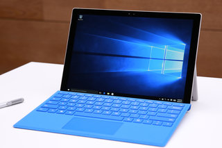 Here we go again: Microsoft re-releases Windows 10 October 2018 Update
