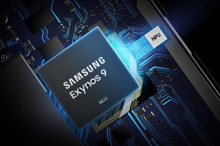 Samsung Galaxy S10 creeps closer with Exynos 9820 announcement and more spec leaks