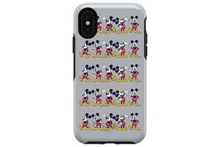 Best Disney Otterbox cases Protection fit for a Princess or a mouse image 10