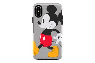Best Disney Otterbox cases Protection fit for a Princess or a mouse image 2