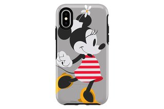 Best Disney Otterbox cases Protection fit for a Princess or a mouse image 3
