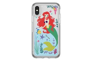 Best Disney Otterbox cases Protection fit for a Princess or a mouse image 4