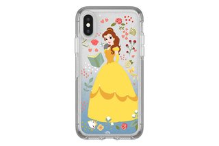 Best Disney Otterbox cases Protection fit for a Princess or a mouse image 5