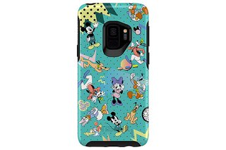Best Disney Otterbox cases Protection fit for a Princess or a mouse image 6