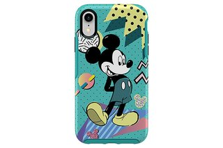 Best Disney Otterbox cases Protection fit for a Princess or a mouse image 7