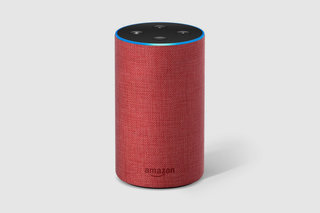 Amazon (RED) Echo returns for Black Friday and is on sale for just $69