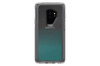 Best transparent Otterbox cases See-through protection image 7