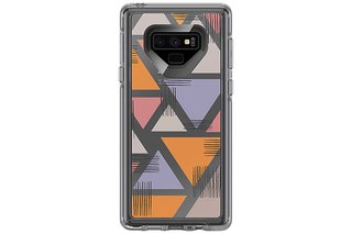Best transparent Otterbox cases See-through protection image 8