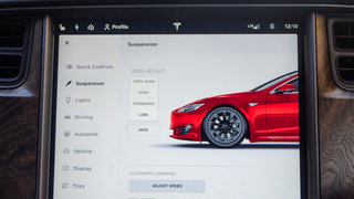 Tesla tech review software 9 image 10