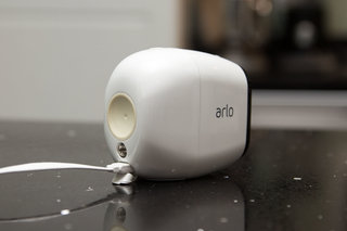Arlo Pro Review image 3