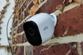 Arlo Pro review image 4