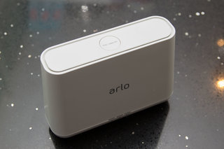 Arlo Pro Review image 8