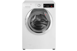 Best smart washing machines 2018 image 11