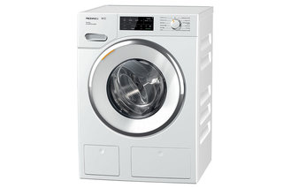 Best smart washing machines 2018 image 2
