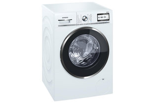 Best smart washing machines 2018 image 3