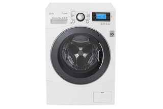Best smart washing machines 2018 image 4
