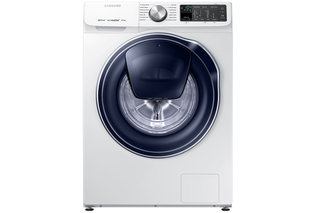 Best smart washing machines 2018 image 5