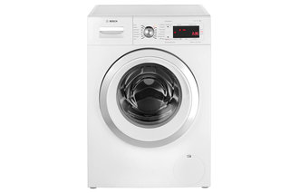 Best smart washing machines 2018 image 7