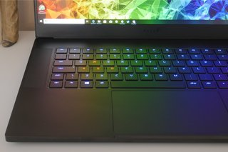 Razer Blade review An understated laptop with plenty of gaming prowess image 3