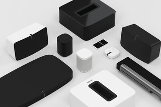 Best Sonos deals for October 2020