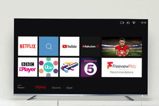 Tcl Uk Tvs Dp628 Dp648 Dc748 image 3