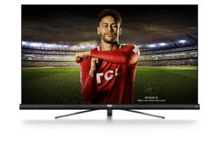 Tcl Uk Tvs Dp628 Dp648 Dc748 image 4