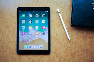 Want a new iPad or Mac? Now you can buy one directly from Apple on Amazon