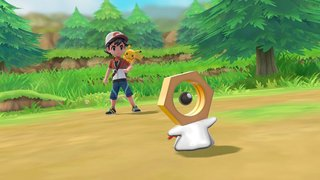 Pokémon Lets Go tips and tricks image 10