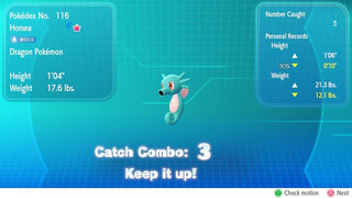 Pokémon Lets Go Tips And Tricks image 5