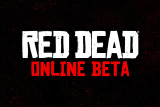 Red Dead image 2