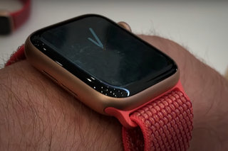 1fa84dc1c84 Apple Watch Series 5  What we want and expect to see