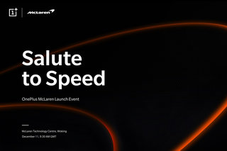 Is A Oneplus 6t Mclaren Edition About To Be Announced image 2