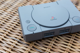 Playstation Classic Review image 9