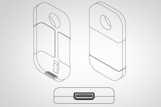 Is Sony making a new Vita? Clue surfaces via game cartridge patent