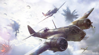 Battlefield V review image 10