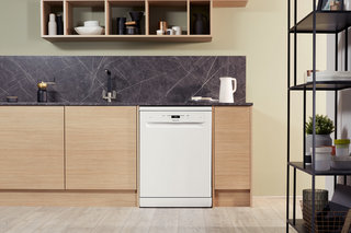 Best smart dishwashers 2020: The technology making cleaning dishes easier